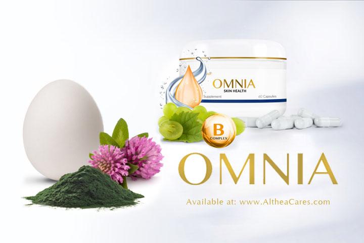 OMNIA-ingredients-LPGN-LifePharm-Jean-Marc-Fraiche-VousEtesUnique.com