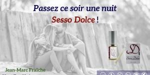 Sesso-Dolce-Nuit-Plages-HB-Naturals-Jean-Marc-Fraiche-VousEtesUnique