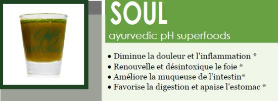 Trilogie-Soul-Jean-Marc-Fraiche-VousEtesUnique
