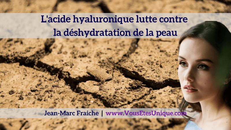 acide-hyaluronique-V2-Arti-Skin-Jean-Marc-Fraiche-VousEtesUnique.com