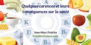 carences-consequences-sur-la-sante-Jean-Marc-Fraiche