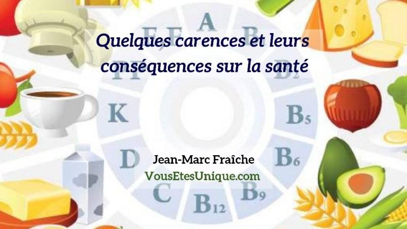carences-consequences-sur-la-sante-Jean-Marc-Fraiche