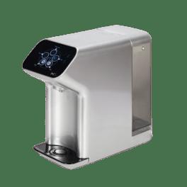 centrale-d-eau-portable-h2-SPE-Jean-Marc-Fraiche-VousEtesUnique.com