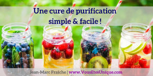 cure-de-purification-simple-et-facile-Bio-Resonance-I-Like-Jean-Marc-Fraiche-VousEtesUnique.com