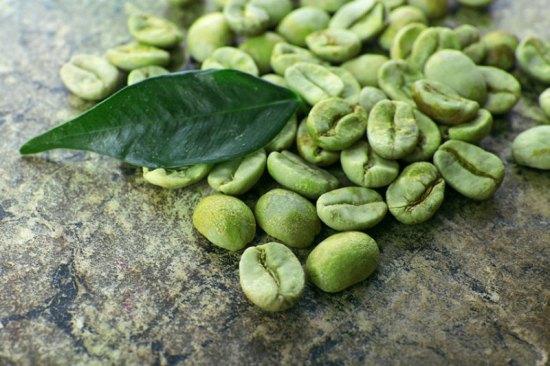 green-coffee-beans-Slimmer-HB-Naturals-Jean-Marc-Fraiche-VousEtesUnique