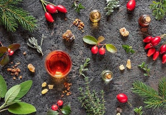 love-aromatherapy-eo-blends-HB-Naturals-Jean-Marc-Fraiche-VousEtesUnique.com