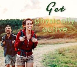 love-your-heart-getactive-HB-Naturals-Jean-Marc-Fraiche-VousEtesUnique.com.jpg