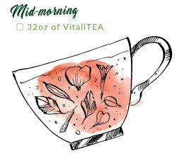 love-your-liver-box-VitaliTea-HB-Naturals-Jean-Marc-Fraiche-VousEtesUnique.com