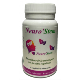 neuro-stem-Jean-Marc-Fraiche-VousEtesUnique.com