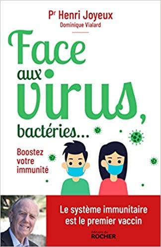 probiotiques professeur-Joyeux-Face-aux-virux-Jean-Marc-Fraiche-VousEtesUnique.com