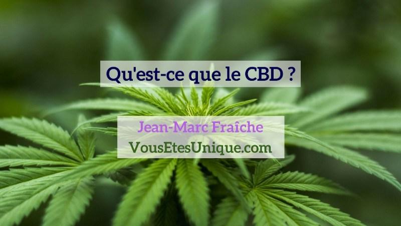 qu-est-ce-que-CBD-Jean-Marc-Fraiche-Hemp-Herbals-HB-Naturals