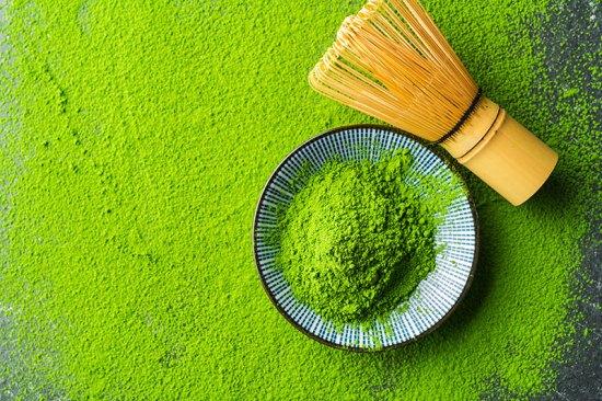 vitalitea-matcha-green-tea-Jean-Marc-Fraiche-VousEtesUnique-HB-Naturals
