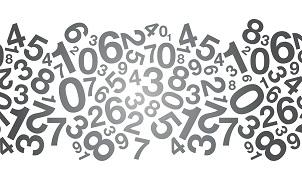 Les élèves français malades des maths » VousNousIls