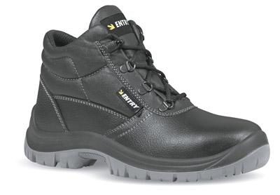 chaussure securite cuisine pas cher