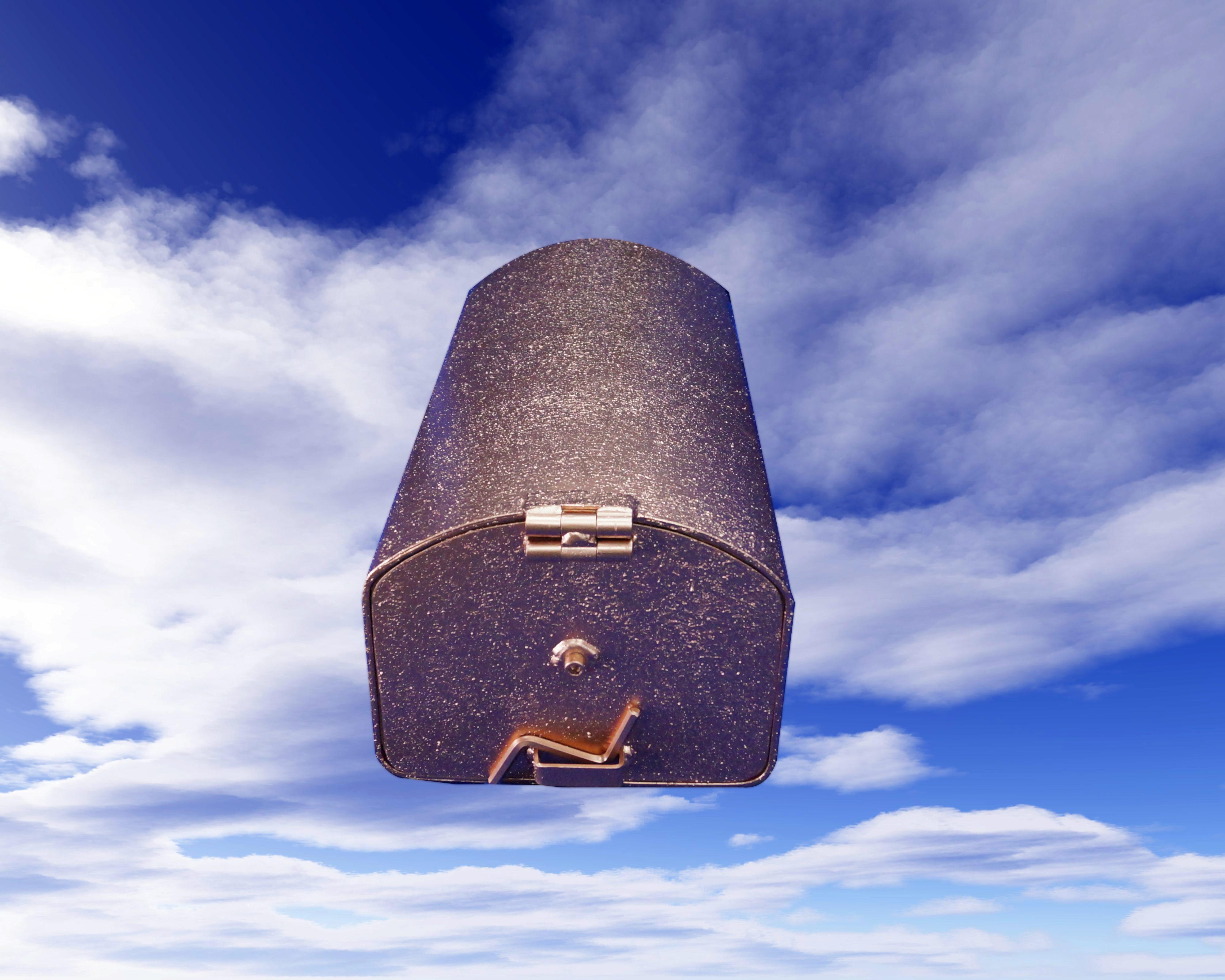 Are Burial Vaults Waterproof