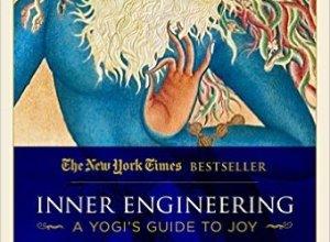 Inner Engineering by Sadhguru Book Review, Buy Online