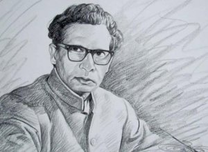 All Harivansh Rai Bachchan Poetry and Books