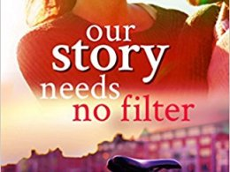 Our Story Needs No Filter by Sudeep Nagarkar Book Review, Buy Online