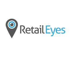 Retail Eyes