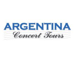Argentina Concert Tours