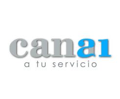 Canal 21