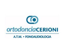 Ortodoncia Cerioni
