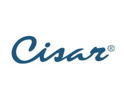 Cisar
