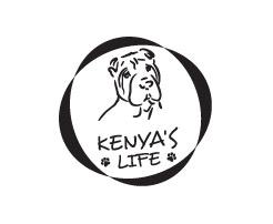 Criadero Kenya's Life