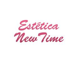Estética New Time