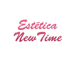 Estética New Time