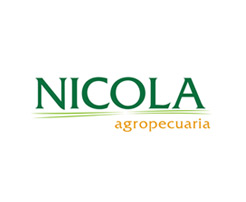 Nicola Agropecuaria