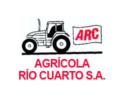 Agrícola Río Cuarto