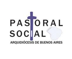 Pastoral Social Buenos Aires