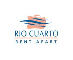 RC Rent Apart