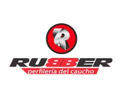 Rubber SRL