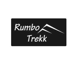 Rumbo Trekk