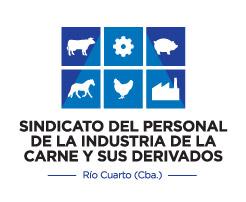 Sindicato de la Carne Río IV