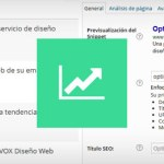 optimización SEO