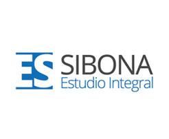 Estudio Integral Sibona