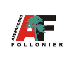 Aserradero Follonier