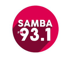 FM Samba 93.1