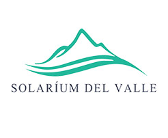 Solarium del Valle