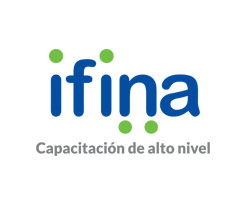 Ifina