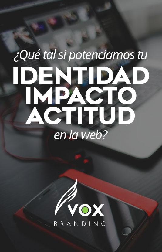 impacto en internet