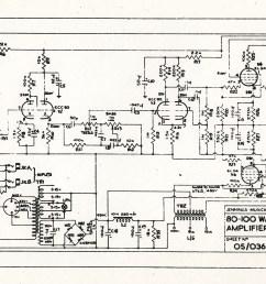 vox amp schematic wiring diagramvox ac100 schematicsvox ac80 100 schematic [ 3200 x 2114 Pixel ]