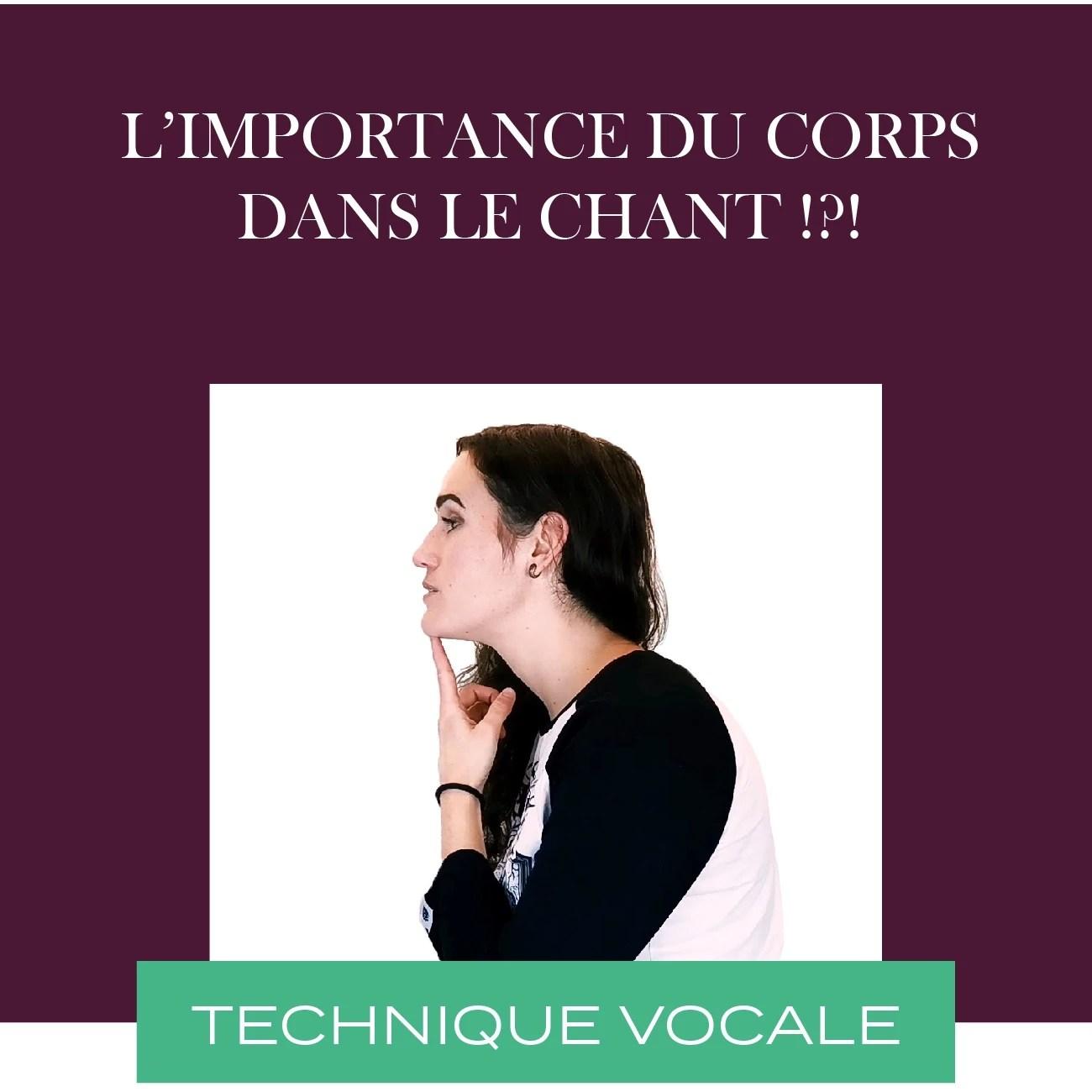 Voxalya cours de chant Lausanne