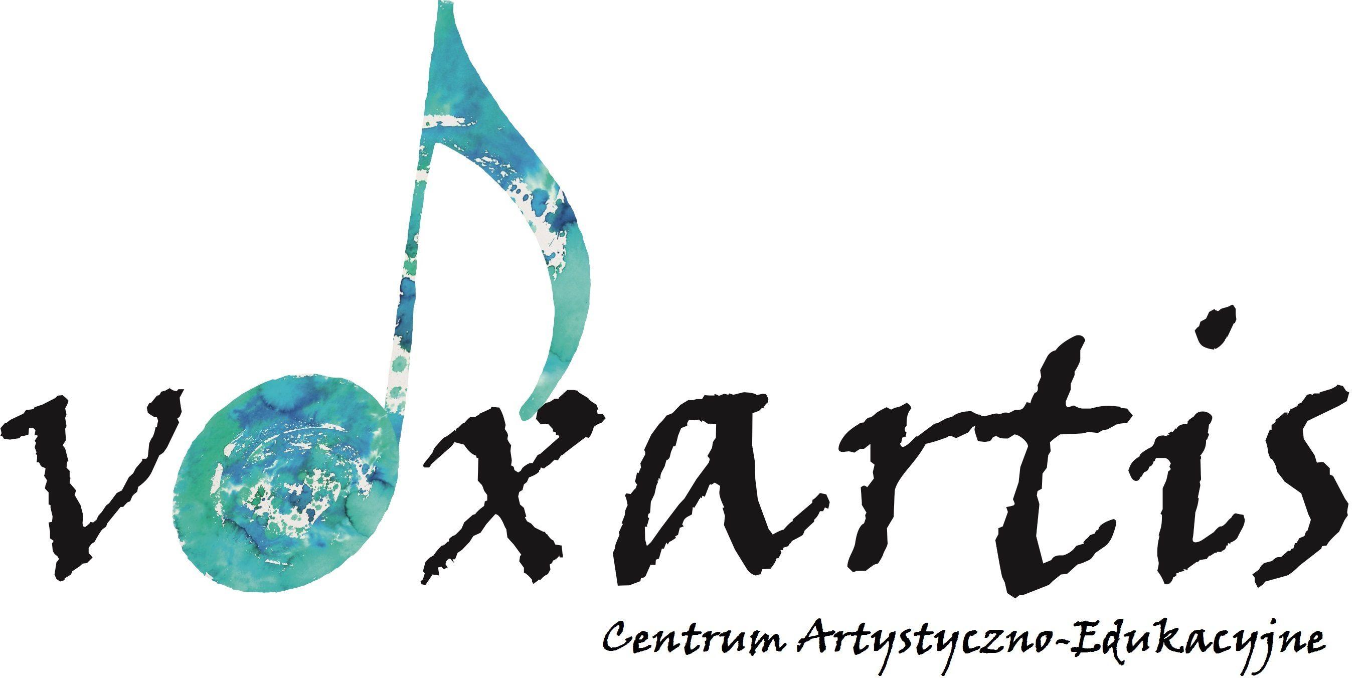 VOXARTIS Centrum Artystyczno-Edukacyjne