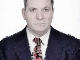 Viorel Ardelean