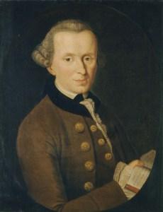 Immanuel_Kant_Wikipedia