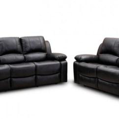 Online Sofa Set In Dubai Sofas Modernos Baratos Cdiscount Propose Une Livraison à Domicile Dans La Journée ...